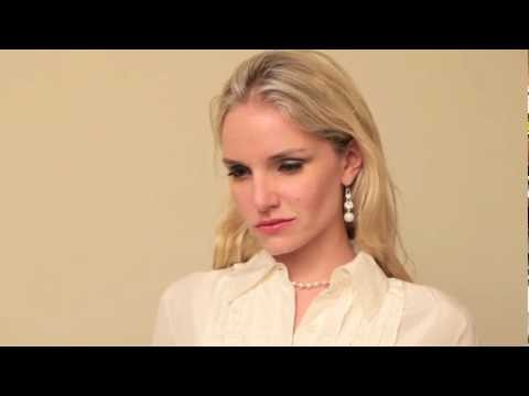 Video Funny Hot Robot Girlfriend Science Fiction with Liz Ashley download in MP3, 3GP, MP4, WEBM, AVI, FLV January 2017