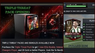 PLEASE SUBSCRIBE MY CHANNEL FRIENDS FOR DAILY AWESOME FIFA MOBILE CONTENTTHANKX FOR WATCHINGHIT LIKE IF YOU ENJOYED
