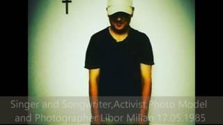 Video Biography