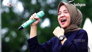 Video Sabyan Gambus - Live Alun Alun Kajen Kab Pekalongan MP3, 3GP, MP4, WEBM, AVI, FLV Januari 2019