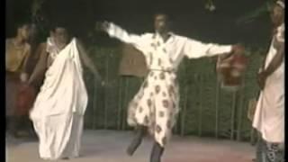 Aug 5, 2013 ... 12 videos Play all Imvyino z'ikirundi zakeramiraiga · Burundi : Club Higa - Soma nniyo nizaniye - Duration: 4:47. milk11honey 6,546 views · 4:47.