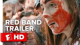 Nonton Raw Official Red Band Trailer 1  2017    Garance Marillier Movie Film Subtitle Indonesia Streaming Movie Download