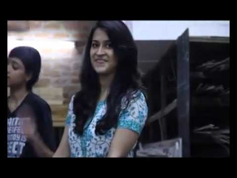 Video Majhya dolyatil kajal download in MP3, 3GP, MP4, WEBM, AVI, FLV January 2017
