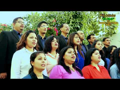 Video Wilfy Rebimbus: Mog tuzo kitlo ashelom by Melodia download in MP3, 3GP, MP4, WEBM, AVI, FLV January 2017