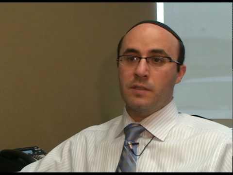 Gad E. Klein, Ph.D., Neuropsycologist, Epilepsy, Parkinson's Disease, Electro Cortical Stimulation