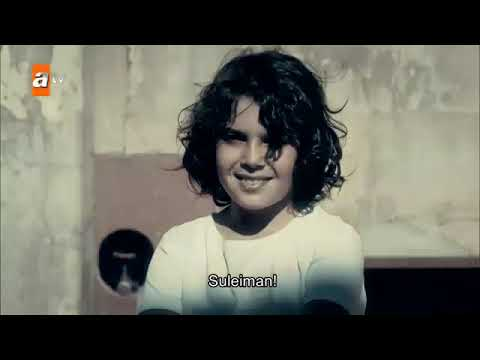 Nobody Knows(kimse bilmez) Episode 7 English Subtitles