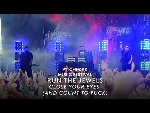Run-The-Jewels---Close-Your-Eyes-Live-at-Pitchfork-Festival