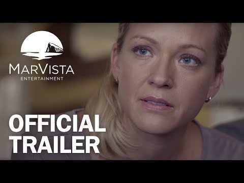 Cradle Swapping - Official Trailer - MarVista Entertainment