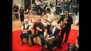 Ismet Quni 2013 Gazi, Leta, Flora Gashi , Muharrem Ahmeti