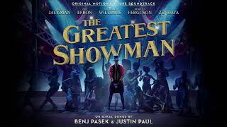 "Video ""Rewrite the Stars""(Zac Efron Part) // The Greatest Showman MP3, 3GP, MP4, WEBM, AVI, FLV Mei 2018"