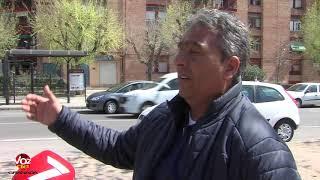 #LaVozdelaCalle: ¿Qué partido gestiona mejor Granada?