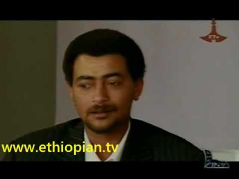 Gemena 2 : Episode 32 - Ethiopian Drama - clip 1 of 2
