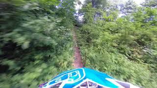 9. 2019 KTM 300XC Short Woods Loop-2