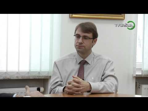 Pogovorna oddaja mag Tomaž ROŽEN, župan Občine Ravne na Koroškem Februar 2012