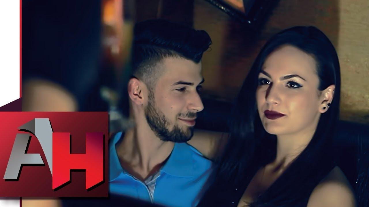 Idi budi svačija – Alen Hasanović – nova pesma