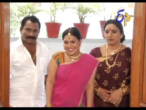 Aadade Aadharam - ???? ????? -  23rd August 2014   Episode No 1589 23 August 2014 05 PM