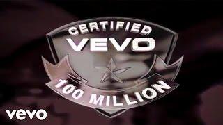 VEVO - #VEVOCertified Teaser