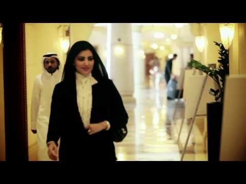 Emiratisation at the Al Habtoor Group