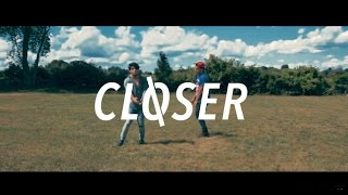 Video The Chainsmokers - Closer ft. Halsey (Tyler & Ryan Cover) download in MP3, 3GP, MP4, WEBM, AVI, FLV January 2017