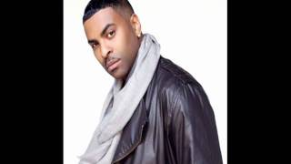 Interview: Ginuwine Talks Static Major