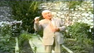 Bika Ndoja - Nje Kllef Me Ar Teçova - VUKA VIZION 2003