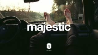 Video Healy - Reckless MP3, 3GP, MP4, WEBM, AVI, FLV Juni 2018