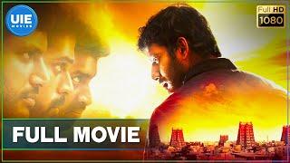 XxX Hot Indian SeX Pandiya Naadu Tamil Full Movie .3gp mp4 Tamil Video