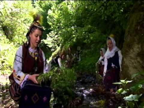 Српски источници: Како Драган прави Ђурђевдан