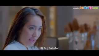 Nonton Trailer Phim G  I H     Call Me Bad Girl Film Subtitle Indonesia Streaming Movie Download