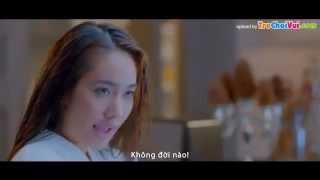 Trailer phim Gái hư - Call Me Bad Girl