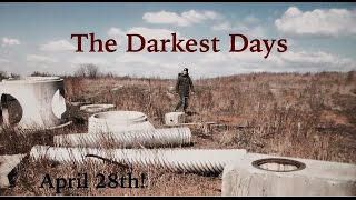 Nonton THE DARKEST DAYS OFFICIAL TRAILER! Film Subtitle Indonesia Streaming Movie Download