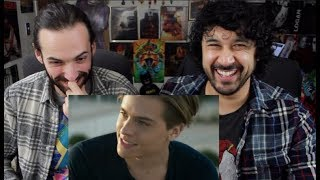 Nonton Dismissed Trailer  1 Reaction   Review Film Subtitle Indonesia Streaming Movie Download