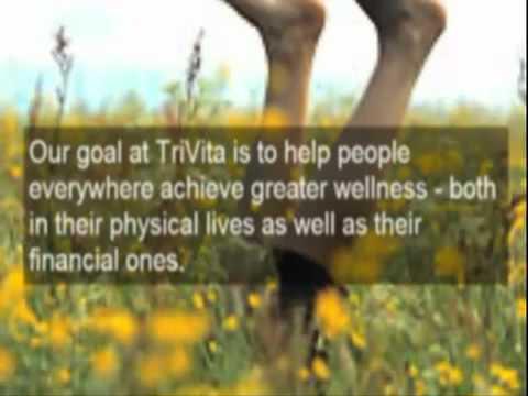Trivita-com-|-Work-at-Home-with-TriVita