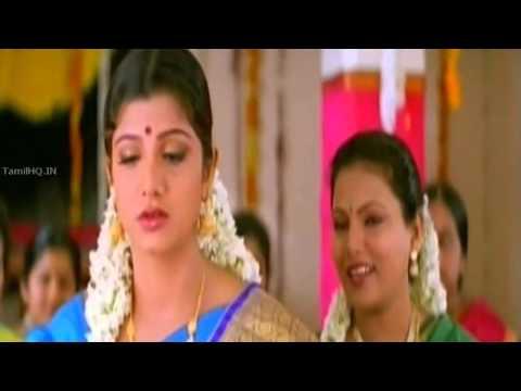 Video Unnai Ninaithu Naan Ennai   Ninaithen Vandhai HD tamil song download in MP3, 3GP, MP4, WEBM, AVI, FLV January 2017