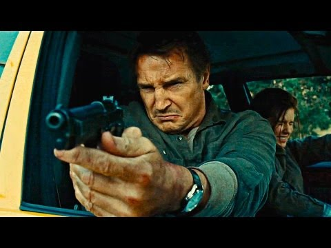 TAKEN 2 Official Trailer 2012 - 96 HOURS TAKEN 2 startet am 11. Okt 2012 | http://cin3.de/96Hours | http://youtube.com/Filme | http://fb.com/KinoCheck Eineinhalb Jahre ist es her, dass der ...