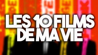 Video LES 10 FILMS DE MA VIE MP3, 3GP, MP4, WEBM, AVI, FLV Juni 2018
