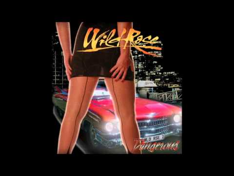 Wild Rose - If You Still Love Me (Official Track / 2013)