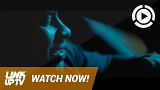 Patz ft Digi Wreckless Shit (Digital productions) rap music videos 2016