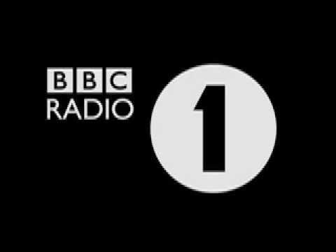 Radio Production : BBC Radio One : Sweepers 1998