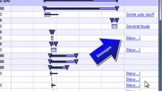Timesheet for Engineering