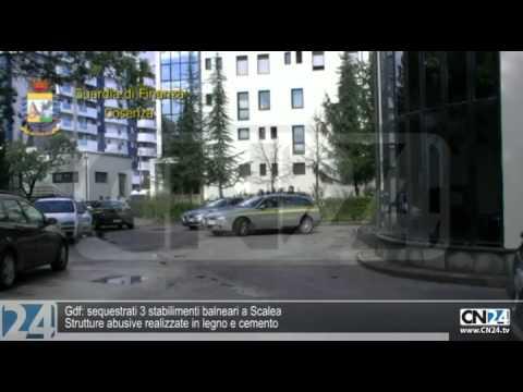 180secondi del 29 giugno 2012