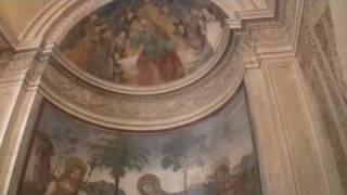 Spoleto Italy  city photos gallery : Spoleto, Italy - A Quick Peek