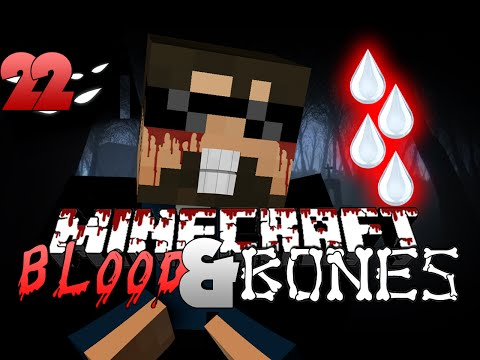 Blood - WATCH AS SSUNDEE GOES ON A JOURNEY TO FIND HIS TURTLE TO BE MET WITH SOME EVIL THINGS!! WILL HE SURVIVE THIS TIME?! LOL, Thanks for watching! I appreciate th...