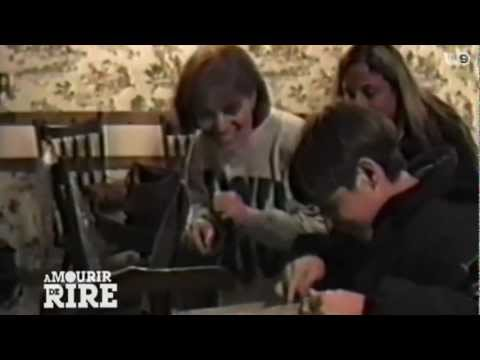 A Mourir de Rire petite compilation (compilation chutes) (видео)