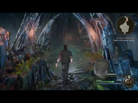 Final Fantasy XV Official Episode Gladiolus Trailer   PAX East