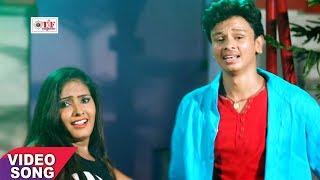 Download Lagu Shivkumar (Bikku G) का हिट गाना - Jila Jahanabad - जिला जहानाबाद - Chad Gail Lagan - Bhojpuri Video Mp3