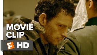 Nonton Son Of Saul Movie Clip   Clean  2015    Geza Rohrig Holocaust Drama Hd Film Subtitle Indonesia Streaming Movie Download