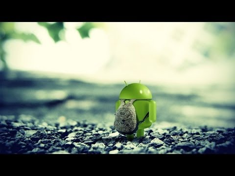 AndroidAuthority - We hear the question asked all the time.