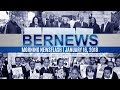 Bernews Newsflash For Tuesday, January 16, 2018