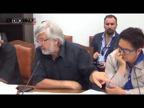 Commissione di garanzia su situazione Aeroporto dei Parchi